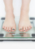 Overweight: natural ways to weight loss