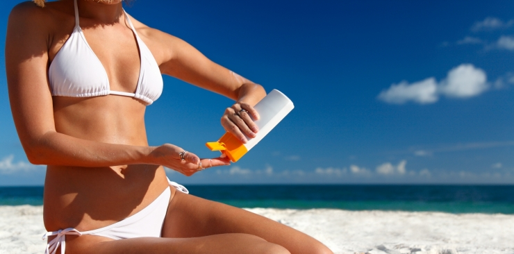 How to choose the best sunscreens for you