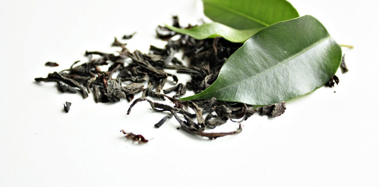 Green tea and body weight loss: recent studies