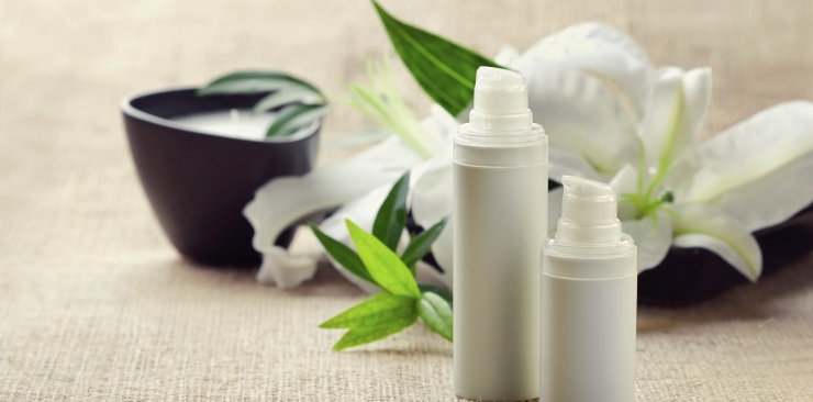 Natural cosmetics and organic cosmetics what they are, differences, certifications